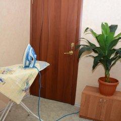 Фианит Отель Стандартный семейный номер с двуспальной кроватью фото 2