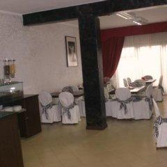 Отель Guidi Италия, Местре - отзывы, цены и фото номеров - забронировать отель Guidi онлайн спа фото 2