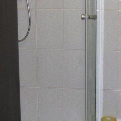Гостиница Зая в Перми отзывы, цены и фото номеров - забронировать гостиницу Зая онлайн Пермь ванная