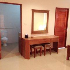 Отель Siray House 3* Улучшенные апартаменты фото 5