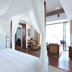 Отель Sunrise Hoi An Resort 5* Вилла фото 2