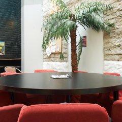 Отель 16eur - Rotermanni Эстония, Таллин - 4 отзыва об отеле, цены и фото номеров - забронировать отель 16eur - Rotermanni онлайн гостиничный бар