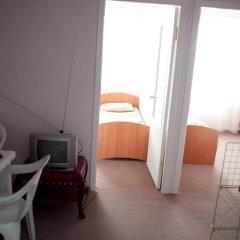 Hostel Moldovakan комната для гостей фото 2