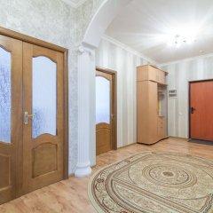 Гостиница Nursaya 1 Казахстан, Нур-Султан - отзывы, цены и фото номеров - забронировать гостиницу Nursaya 1 онлайн интерьер отеля