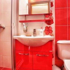 Апартаменты Apartments Simun ванная фото 2