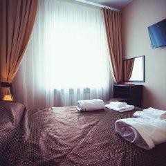 Мини-отель Отдых-10 комната для гостей фото 11