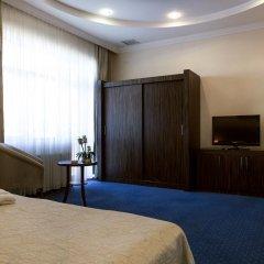 Гостиница Анатолия 4* Номер категории Эконом с различными типами кроватей фото 6