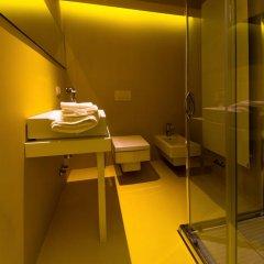 Отель Bed 'n Design Италия, Флорида - отзывы, цены и фото номеров - забронировать отель Bed 'n Design онлайн ванная