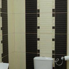 Отель Palata Bizanti Черногория, Котор - отзывы, цены и фото номеров - забронировать отель Palata Bizanti онлайн ванная фото 2