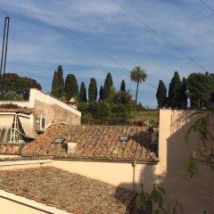 Отель Orange Garden Рим фото 13