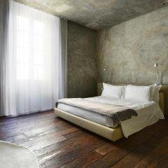 Palazzo Segreti Hotel 4* Люкс с различными типами кроватей фото 4