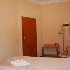 Гостевой Дом Золотая Середина Номер Эконом с 2 отдельными кроватями фото 12