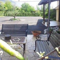 Hotel Piscina La Suite Фонди фото 3