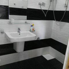 Отель Panda House Villa 3* Улучшенный номер фото 18