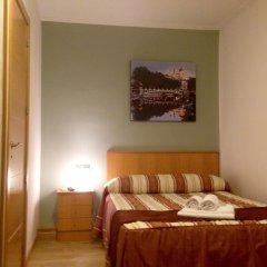 Отель Hostal Patria Madrid Испания, Мадрид - отзывы, цены и фото номеров - забронировать отель Hostal Patria Madrid онлайн детские мероприятия