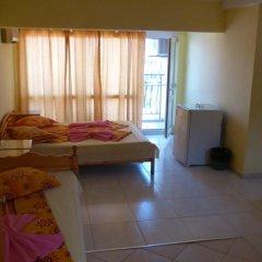 Отель Fener Guest House 2* Люкс фото 7