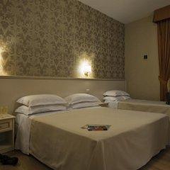 Отель Relais Bocca di Leone 3* Представительский номер с различными типами кроватей фото 19