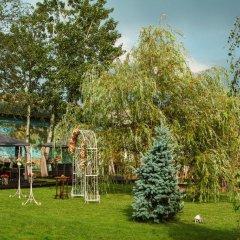 Отель Relax Centre Banki Калининград фото 2