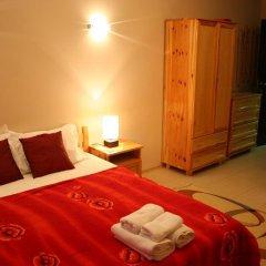 Valentina Heights Boutique Hotel 3* Стандартный номер с различными типами кроватей фото 19