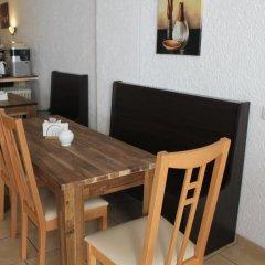 Отель City Apart Hotel Германия, Дюссельдорф - отзывы, цены и фото номеров - забронировать отель City Apart Hotel онлайн в номере