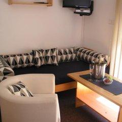 Отель Pension Paldus 3* Стандартный номер с различными типами кроватей фото 17