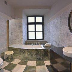 Hotel Pod Roza 4* Стандартный номер с различными типами кроватей фото 3