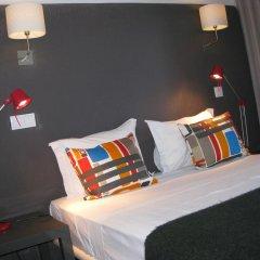 Отель Comporta Residence Алкасер-ду-Сал комната для гостей фото 3