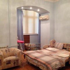 Suit Hotel Апартаменты с 2 отдельными кроватями фото 5