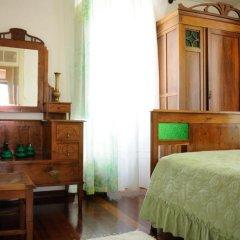 Отель Casa D'Eira удобства в номере фото 2