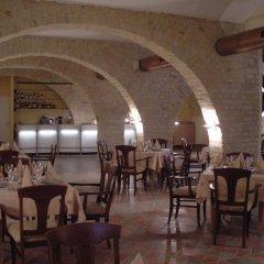 Отель Toss Hotel Латвия, Рига - 11 отзывов об отеле, цены и фото номеров - забронировать отель Toss Hotel онлайн питание