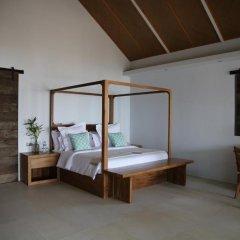 Отель The Cove Таиланд, Пхукет - отзывы, цены и фото номеров - забронировать отель The Cove онлайн комната для гостей фото 3