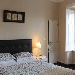 Hostel DP - Suites & Apartments VFXira комната для гостей фото 5