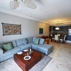 Отель Alsol Luxury Village комната для гостей фото 2