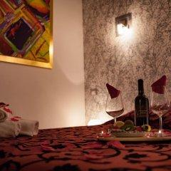 Отель The Victory Suite Guesthouse 3* Стандартный номер с различными типами кроватей фото 7