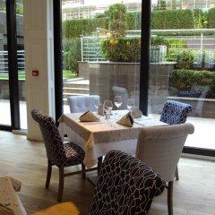 Olives City Hotel комната для гостей фото 2