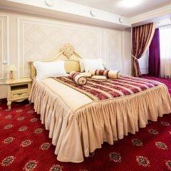 Bukovyna Hotel детские мероприятия