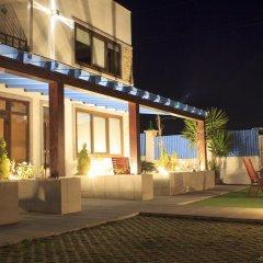 Отель El Caseron de Conil & Spa Испания, Кониль-де-ла-Фронтера - отзывы, цены и фото номеров - забронировать отель El Caseron de Conil & Spa онлайн помещение для мероприятий