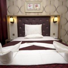 Sutchi Hotel Стандартный номер с различными типами кроватей фото 15