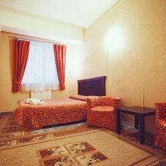 Мини-Отель Отдых 4 Улучшенный номер фото 6