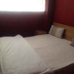 Suit Hotel Стандартный номер с двуспальной кроватью фото 6