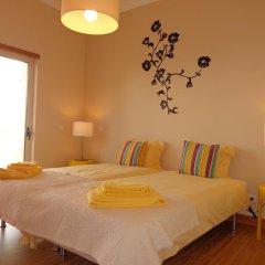 Отель V4 Sunshine комната для гостей фото 2