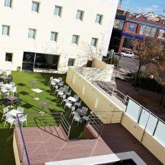 Hotel Urban Dream Nevada фото 7