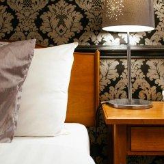 Pymgate Lodge Hotel 3* Стандартный номер с 2 отдельными кроватями фото 3