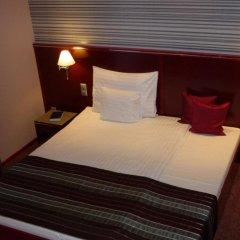 Отель Veronika Hotel Венгрия, Тисауйварош - отзывы, цены и фото номеров - забронировать отель Veronika Hotel онлайн комната для гостей