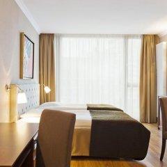 Апартаменты Triton Park Apartments удобства в номере