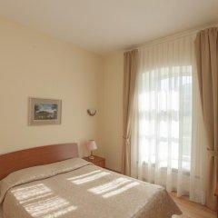 Гостиница Екатерина 3* Полулюкс с разными типами кроватей фото 6