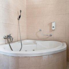 Galileo Hotel 3* Стандартный номер с двуспальной кроватью
