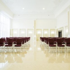 Гранд-отель Аристократ