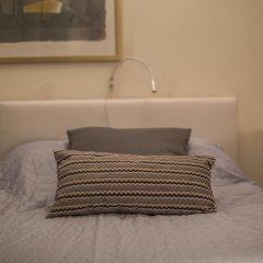 Отель B&B Slim Нидерланды, Амстердам - отзывы, цены и фото номеров - забронировать отель B&B Slim онлайн комната для гостей фото 5