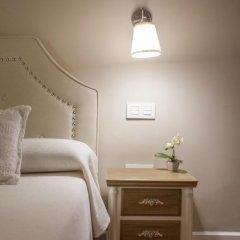 Отель B&B Hi Valencia Boutique 3* Стандартный номер с различными типами кроватей фото 43